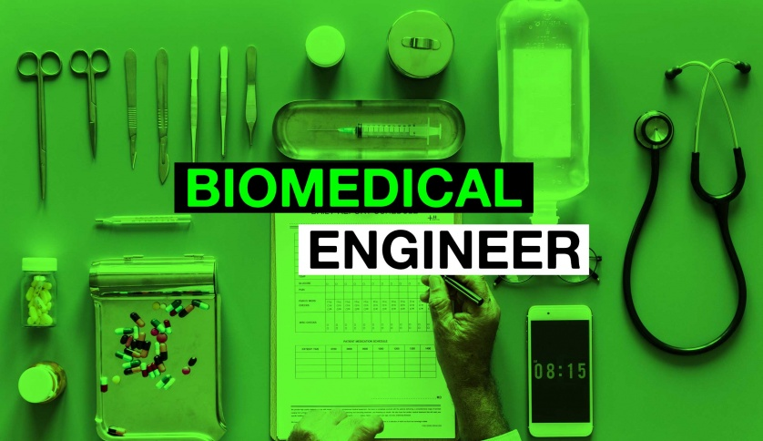 coursesmalaysia_article_biomedicalengineering_2018.jpg