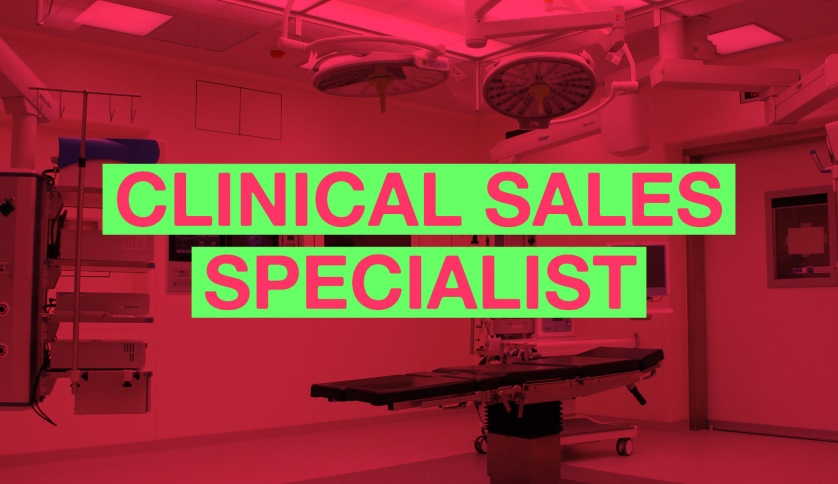 coursesmalaysia_article_clinicalsalesspecialist_2018-01.jpg