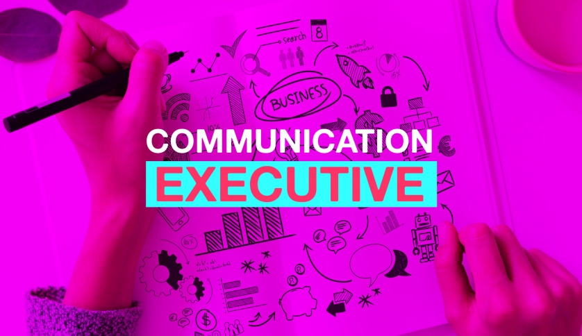 coursesmalaysia_article_communicationexecutive_2018.jpg