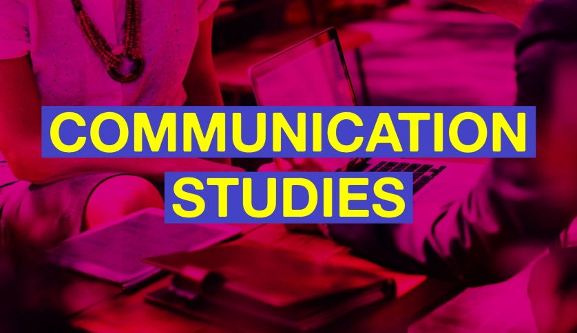 coursesmalaysia_article_communicationstudies_2018.jpg