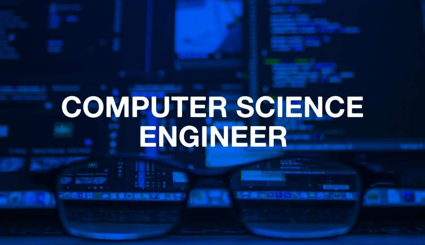 coursesmalaysia_article_computerscienceengineer_2018.jpg