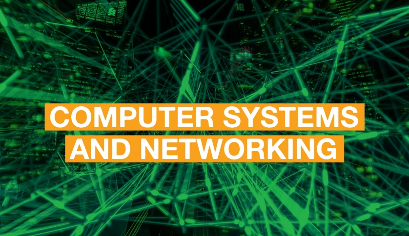 coursesmalaysia_article_computersystemandnetworking_2018.jpg