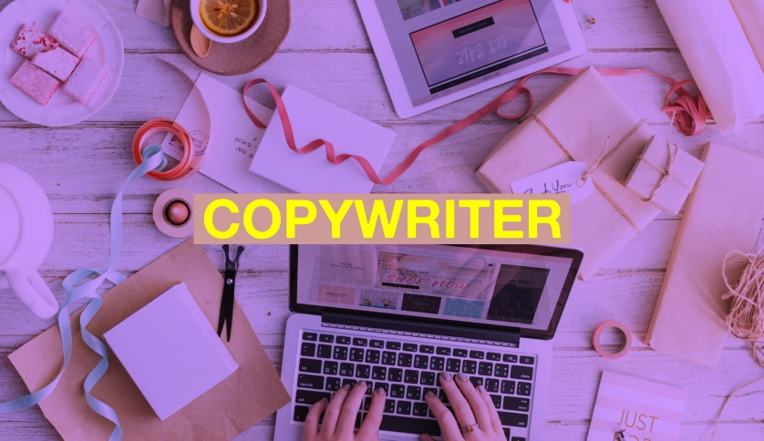 coursesmalaysia_article_copywriter_2018.jpg