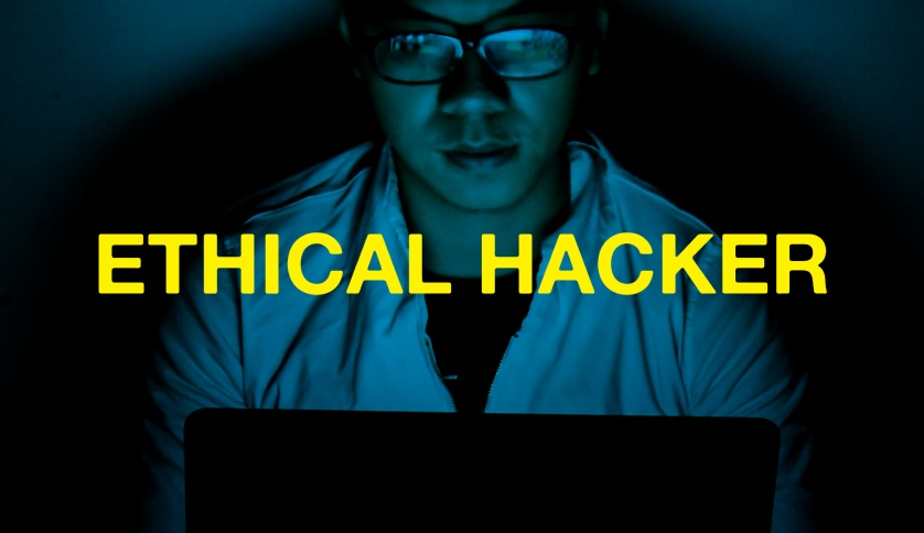 coursesmalaysia_article_ethicalhacker_2018.jpg