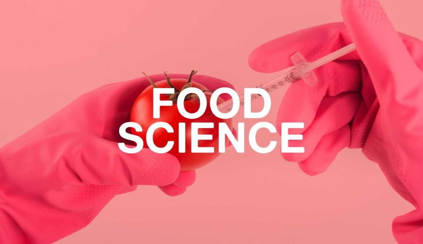coursesmalaysia_article_foodscience_2018.jpg