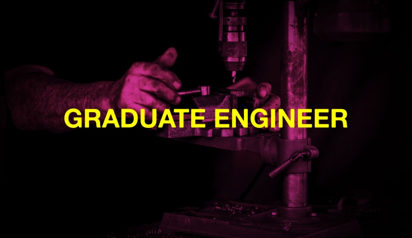 coursesmalaysia_article_graduateengineer_2018.jpg