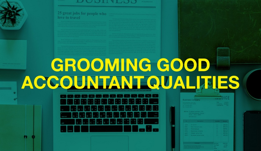 coursesmalaysia_article_groominggoodaccountant_2018.jpg