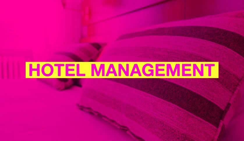coursesmalaysia_article_hotelmanagement_2018.jpg