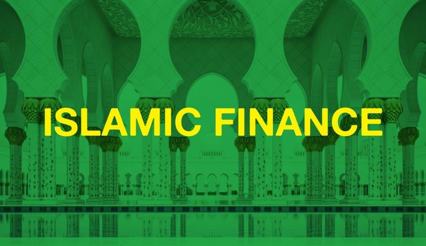 coursesmalaysia_article_islamicfinance_2018.jpg