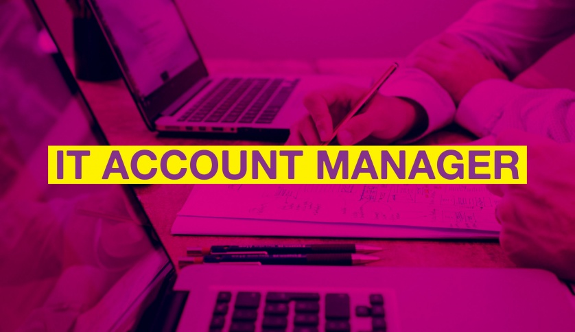 coursesmalaysia_article_itaccountmanager_2018.jpg