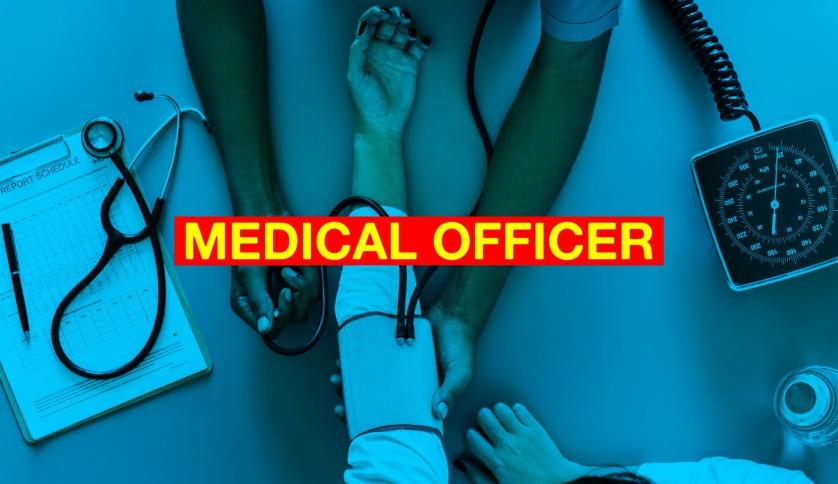 coursesmalaysia_article_medicalofficer_2018.jpg