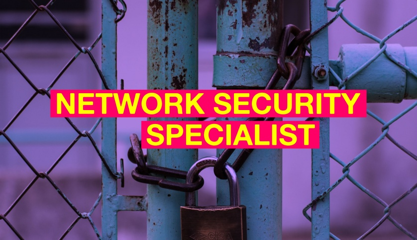 coursesmalaysia_article_networksecurity_2018.jpg