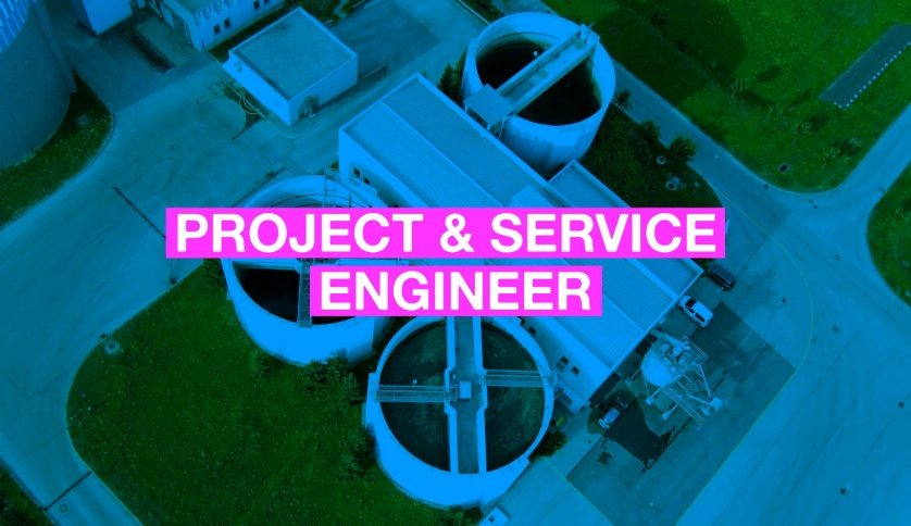 coursesmalaysia_article_projectandserviceengineer_2018.jpg