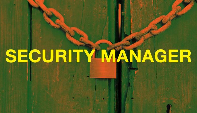coursesmalaysia_article_securitymanager_2018.jpg