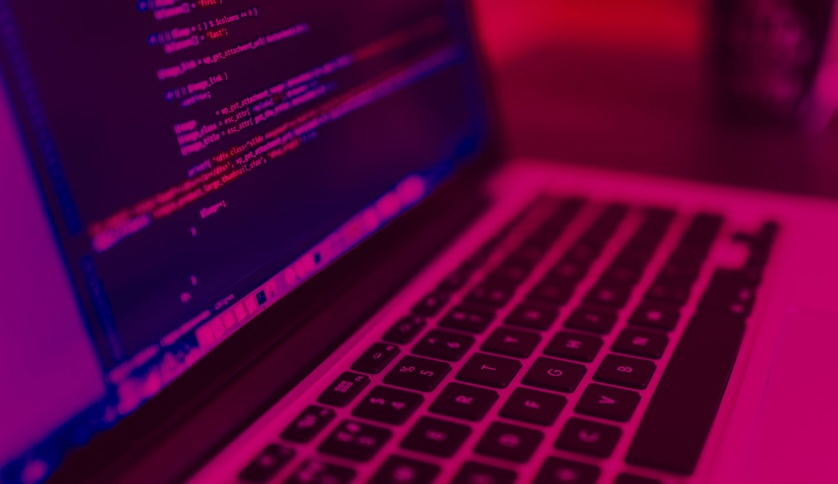 coursesmalaysia_article_softwaredeveloper_2018.jpg