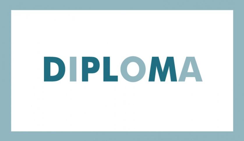 coursesmalaysia_article_diploma_2019.jpg