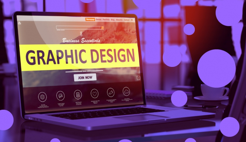 coursesmalaysia_article_#BeAnAwesome: Graphic Designer_2018.jpg