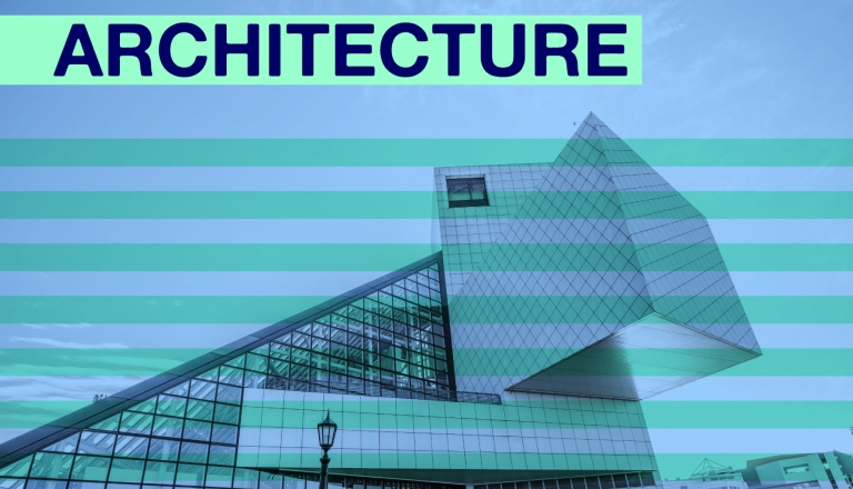 coursesmalaysia_article_architecture_2018.jpg