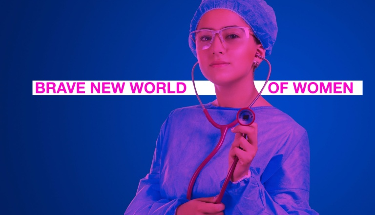 coursesmalaysia_article_bravenewworldofwomen_2018.jpg