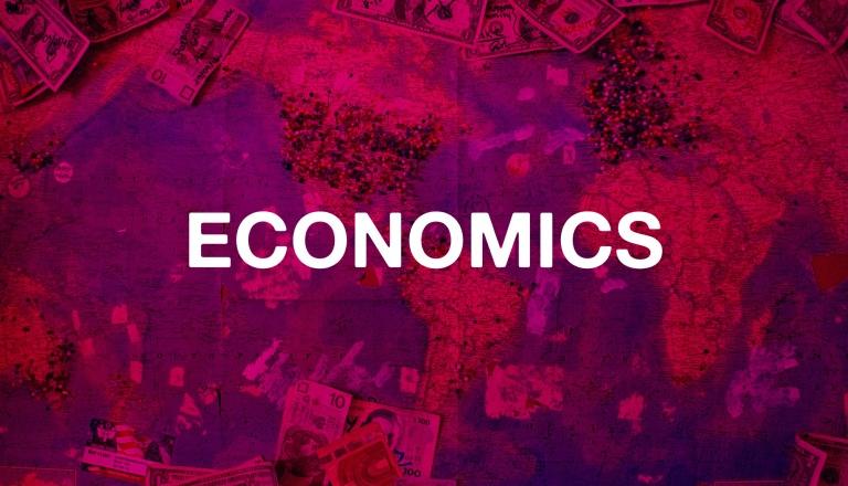 coursesmalaysia_article_economics_2018.jpg