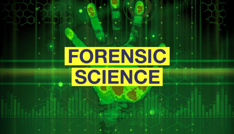 coursesmalaysia_article_forensicscience_2018.jpg