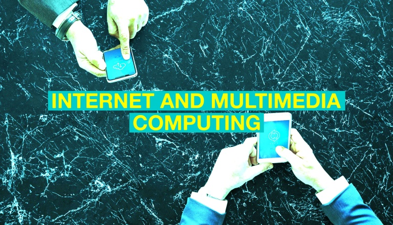 coursesmalaysia_article_internetandmultimediacomputing_2018.jpg