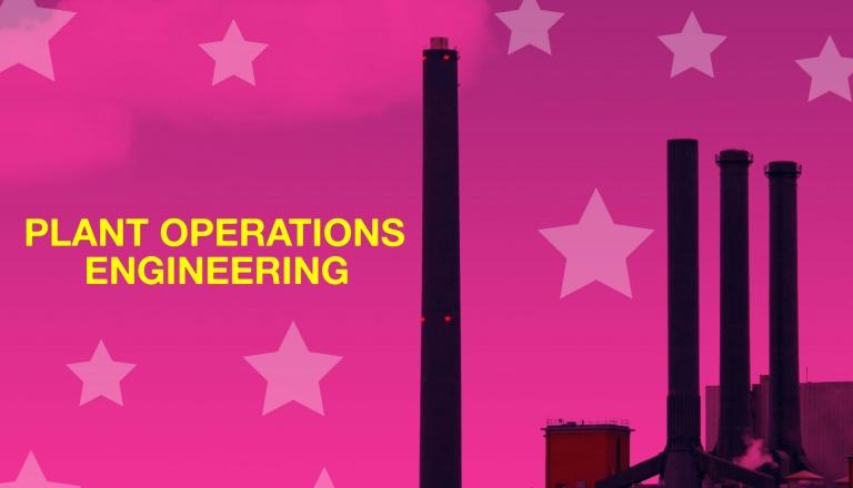 coursesmalaysia_article_plantoperationsengineering_2018.jpg