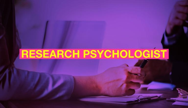 coursesmalaysia_article_researchpsychologist_2018.jpg