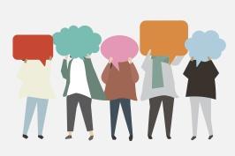 #CoursesGalore: Communication