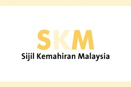coursesmalaysia_article_skm_2019.jpg