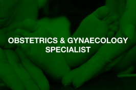 coursesmalaysia_article_Obstetrics&GynaecologySpecialist_2018.jpg