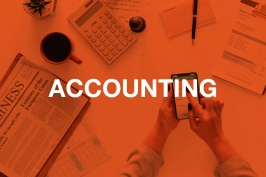 coursesmalaysia_article_accounting_2018.jpg