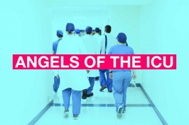 coursesmalaysia_article_angelsoftheicu_2018.jpg