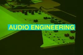 coursesmalaysia_article_audioengineering_2018.jpg