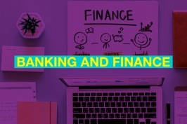 coursesmalaysia_article_bankingandfinance_2018.jpg