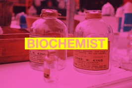 coursesmalaysia_article_biochemist_2018.jpg