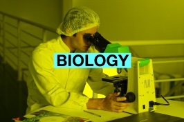 coursesmalaysia_article_biology_2018.jpg