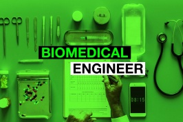 coursesmalaysia_article_biomedicalengineering_2018.jpg