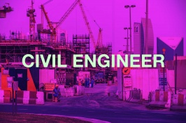 coursesmalaysia_article_civilengineer_2018.jpg