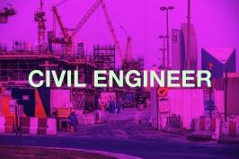 coursesmalaysia_article_civilengineer_2018.jpg