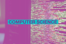 coursesmalaysia_article_computerscience_2018.jpg
