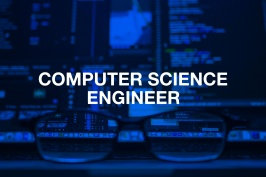 coursesmalaysia_article_computerscienceengineer_2018.jpg