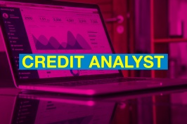 coursesmalaysia_article_creditanalyst_2018.jpg