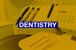coursesmalaysia_article_dentistry_2018.jpg