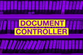 coursesmalaysia_article_documentcontroller_2018.jpg
