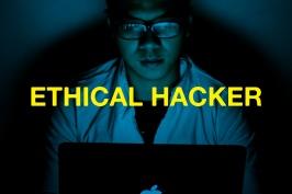 coursesmalaysia_article_ethicalhacker_2018.jpg