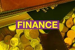 coursesmalaysia_article_finance_2018.jpg