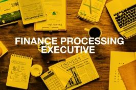 coursesmalaysia_article_financeprocessingexecutive_2018.jpg