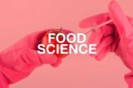 coursesmalaysia_article_foodscience_2018.jpg