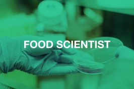 coursesmalaysia_article_foodscientist_2018.jpg